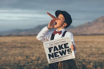 Représentativité des professions libérales : méfiez-vous des fake news !