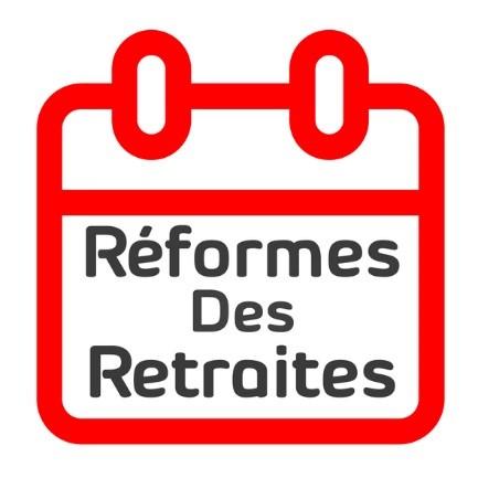 Réforme des retraites : les négociations avec les professions ont commencé