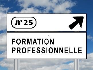 Réforme de la formation professionnelle : oui à un OPCO de la proximité !