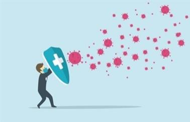Extension du pass sanitaire, obligation vaccinale… ce que contient le projet de loi sanitaire
