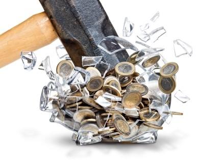 Dépense, dette… le quinquennat qui explose les compteurs