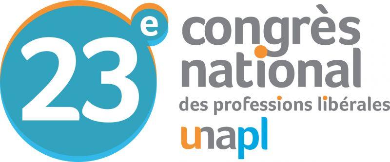 Discours d'ouverture du congrès de Michel CHASSANG, Président de l'UNAPL