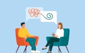 Les consultations de psychologues prises en charge dès 2022