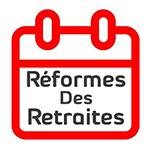 Réforme des retraites : pour l'UNAPL les professions libérales n'ont pas été entendues sur l'essentiel