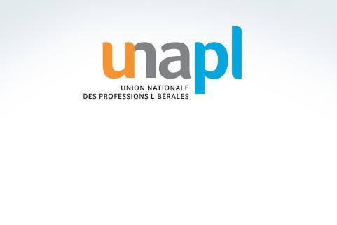 Conférence de presse du Dr Michel CHASSANG, Président de l'UNAPL et des Présidents des organisations membres de l'UNAPL