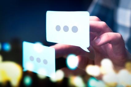 Dialogue social : du nouveau pour les entreprises libérales