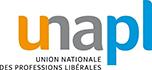Le club des professions libérales - Burn out - Lille - Mardi 10 décembre 2019