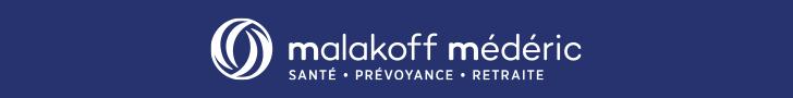 Malakoff Médéric Complémentaire Santé pour les indépendants et TNS