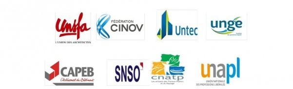 LANCEMENT DE LA PETITION: SAUVONS L'EMPLOI DANS NOS TERRITOIRES - Tous unis contre les contrats globaux