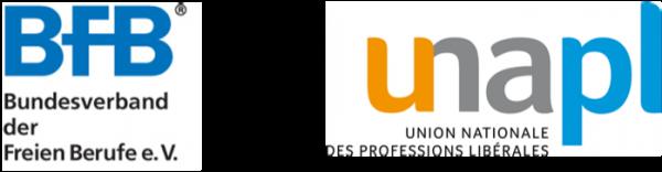 Les professions libérales françaises et allemandes  engagent un rapprochement stratégique et amical
