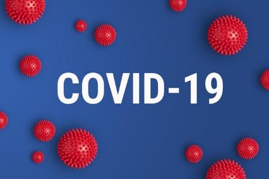 COVID-19 : l'UNAPL vous informe