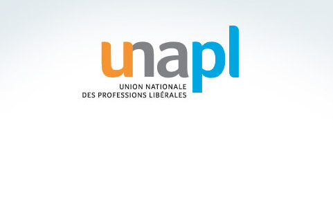 Amélioration de la protection sociale des professionnels libéraux : l'UNAPL engage la réflexion