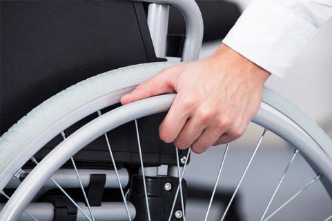 Accessibilité des locaux professionnels : à défaut d'être entendue, l'UNAPL poursuit son boycott