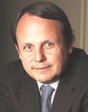 Philippe GAERTNER