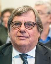 Jean-François SABIA