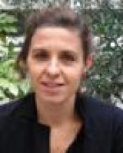 Sandra Viard