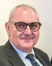 Thierry SOULIÉ