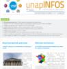 Lettre d'information de l'UNAPL n° 16