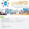 Lettre d'information de l'UNAPL n° 18