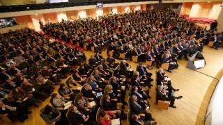 CAP sur le congrès national des professions libérales le 7 décembre !