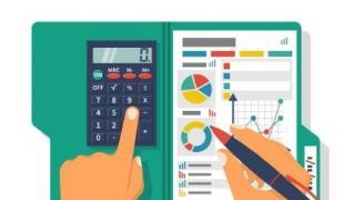 Budget 2020 : le marathon budgétaire est lancé