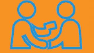 Dialogue social de proximité : mise en œuvre des Commissions paritaires régionales des professions libérales (CPR-PL)