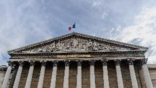 Professions libérales : une mission parlementaire a évalué la Loi Macron