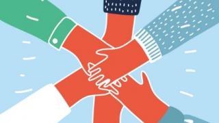 Santé : sept syndicats s'unissent pour préserver l'indépendance professionnelle