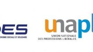 Projet de loi EL KHOMRI : L'UNAPL, l'UPA, la FNSEA et l'UDES écrivent à la ministre au sujet de la représentativité patronale