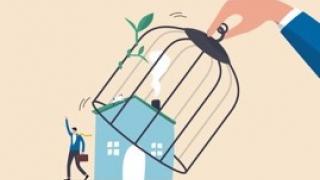 Covid-19 : retour des salariés « vulnérables » en présentiel