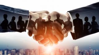 Dialogue social : télétravail et santé deux accords négociés par des chefs de file de l'UNAPL pour le compte de l'U2P