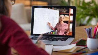 Le FIF-PL s'adapte et donne le feu vert à la transformation des formations présentielles en visio-conférences ou classes virtuelles