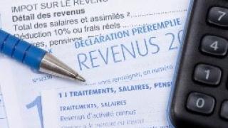 Le point sur les mesures fiscales