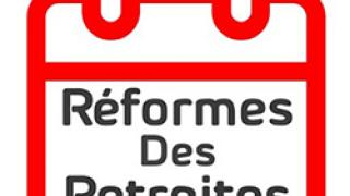 FLASH INFO Retraite : Faisons le point