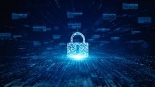 Cybersécurité : lancement d'un dispositif d'alerte soutenu par l'U2P
