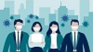 Déconfinement : ce qui a changé dans les entreprises le 9 juin