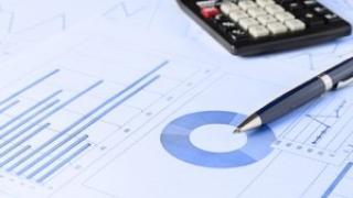 Retraites Agirc-Arrco : nouvelles négociations sur la santé financière du régime