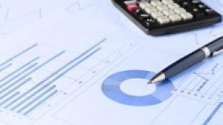 Les entreprises face aux difficultés de remboursement des PGE