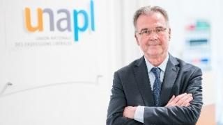 Le mot du Président de l'UNAPL : Cap sur le déconfinement