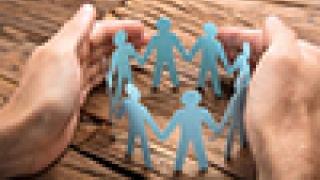 Plan de relance de l'apprentissage : une opportunité pour les professions libérales aussi