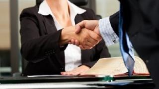 Certaines professions du droit autorisées à recourir à la « sollicitation personnalisée »