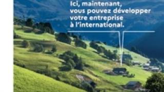 L'UNAPL soutient le plan Très haut débit