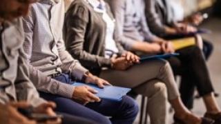 Transfert de la collecte formation : l'Urssaf publie un guide employeurs
